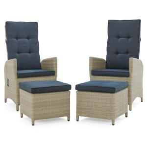 Alaterre Furniture