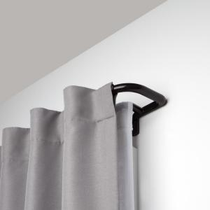 Curtain Rod Length (in.): Others
