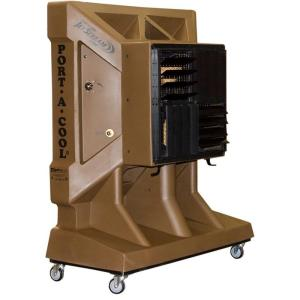 Port-A-Cool JetStream 7500 CFM Variable Speed Portable Evaporative Cooler for 2000 sq. ft.