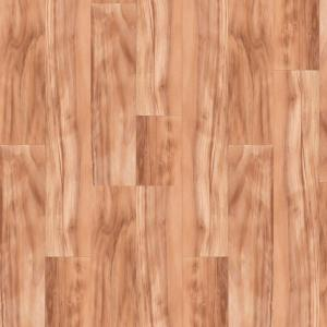 Pergo Presto Sierra Cypress 8 mm Thickness x 7-5/8 in. Wide x 47-5/8 in. Length Laminate Flooring (20.17 sq. ft. / case)