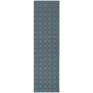 Approximate Rug Size (ft.): 3 X 12