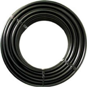 Poly Drip 1/2 inch x 200 ft. Drip-Watering Hose