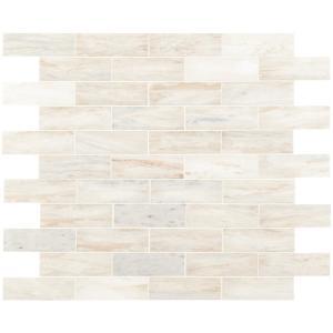 Kitchen Tile Backsplashes Tile The Home Depot