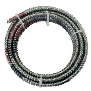 AFC Cable Systems 250 ft. 12/3 Gauge MC Lite Cable