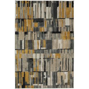 Approximate Rug Size (ft.): 8 X 11