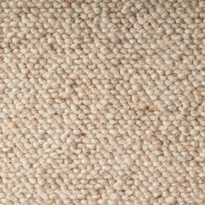 Material: Wool (100%)