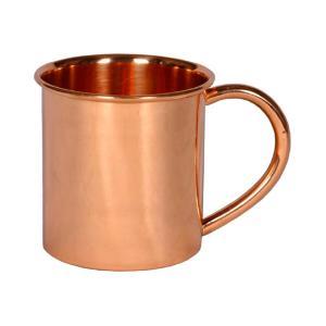 14 oz. moscow mule mugs