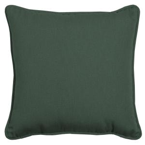 Pillow Size (WxH) in.: 18x18