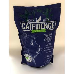 Cat Litter Accessories Cat Supplies The Home Depot