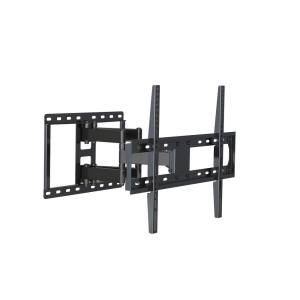 TV & Home Theater Accessories