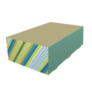 Width (ft) x Length (ft): 4x8 in Drywall Sheets