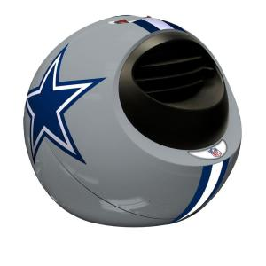 Dallas Cowboys NFL Infrared Space Heater