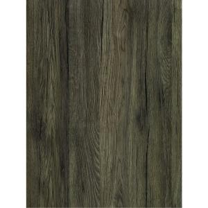 Click here to buy D-C-Fix Sanremo Oak 17 inch x 78 inch Home Decor Self Adhesive Film (2-Pack).