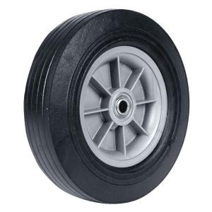 Wheel Diameter (in.): 10 in.