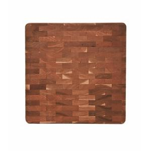 Click here to buy  Cherry Chuck End-Grain Cutting Board.