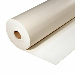 Carpet Padding Density (lb.): 10 lb.