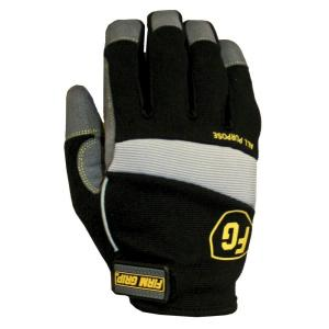Firm Grip Extra Large General Purpose Gloves
