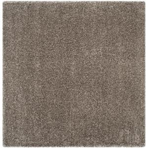Gray 10 X 10 Area Rugs Rugs The Home Depot