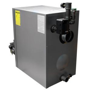 Heat rating (BTU/hour): 150000 - 180000