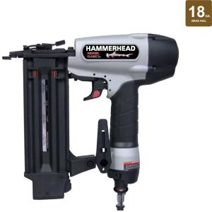 Porta-Nails 18-Gauge Brad Nailer-DISCONTINUED