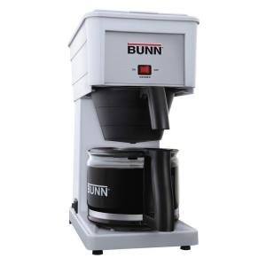 Bunn 10-Cup Original Home Coffee Maker