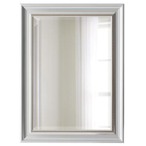 Mirror Height: Medium (20-40 in.)