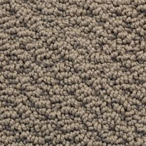 Softspring memorable ii color urban taupe 12 ft carpet for Taupe color carpet