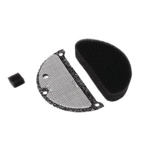 Air Filter Kit for Desa 30-50-70K Heaters