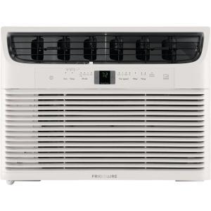 BTU Cooling Range (ASHRAE): 15000 - 15999 BTU