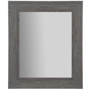 Mirror Height: Small (Under 20 in.)