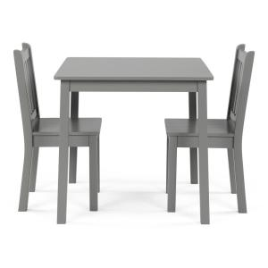 Incredible Kids Tables Chairs Playroom The Home Depot Download Free Architecture Designs Scobabritishbridgeorg