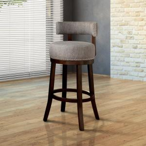 Surprising Low Back Bar Stools Kitchen Dining Room Furniture Pdpeps Interior Chair Design Pdpepsorg