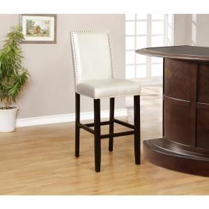 Fine Bar 28 33 Bar Stools Kitchen Dining Room Furniture Gamerscity Chair Design For Home Gamerscityorg