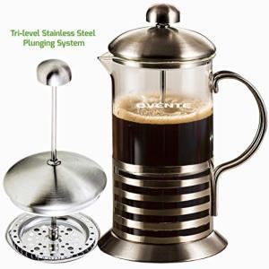 Coffee Maker/ Press