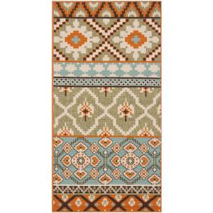 Approximate Rug Size (ft.): 3 X 5