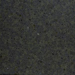 Silestone 4 In Recycled Surfaces Countertop Sample In