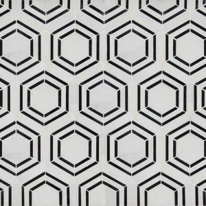 Price Per Sq. Ft.: $13-$13.99 in Natural Stone Tile