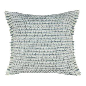 Pillow Size (WxH) in.: 24x24