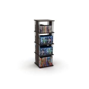CD & DVD Cabinets