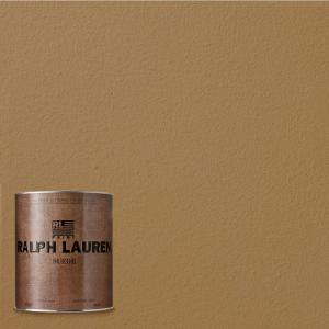 Ralph lauren 1 qt mochernut suede specialty finish for Where to find ralph lauren paint