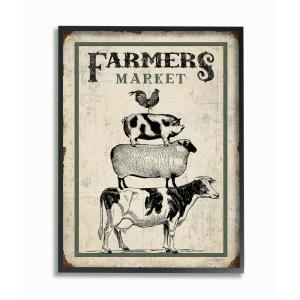 Farm & Country