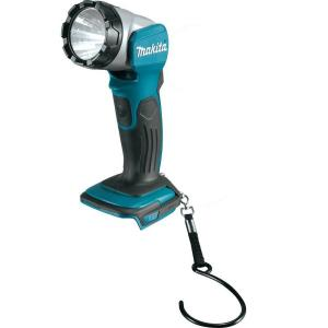 Makita 18-Volt LXT Lithium-Ion Cordless LED Flashlight (Tool-Only) by