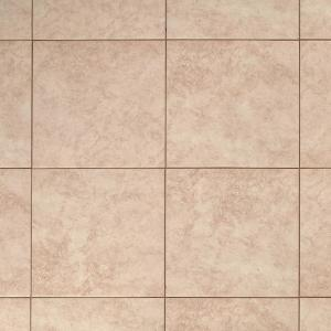 Approximate Tile Size: 16x16