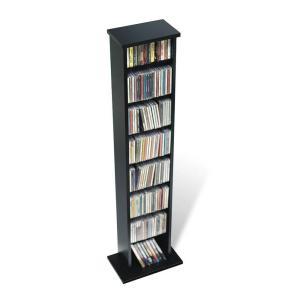 CD & DVD Cabinets
