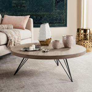 Coffee Tables - Accent Tables - The Home Depot
