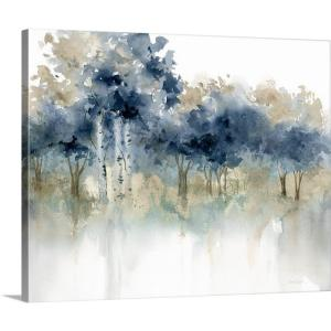 Wall Art Width: Medium (20-40 in.) in Wall Art Paintings