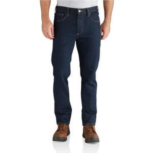 $40 - $50 in Work Pants