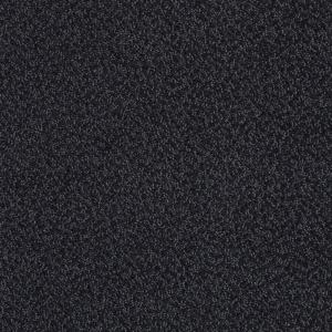 Martha Stewart Living Hadlow Hall - Color Wrought Iron 6 in. x 9 in. Take Home Carpet Sample