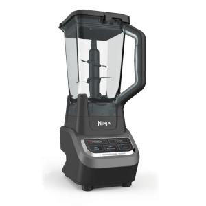 Capacity (L): 2.1 L in Countertop Blenders