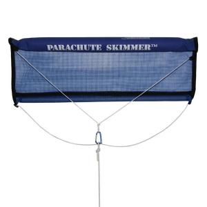 Parachute Skimmer by